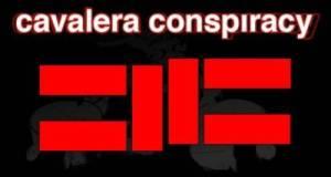 295919_logo