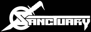 343_logo