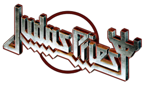 Judas-Priest-logo