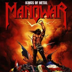 King+Of+Metal+manowarkingsofmetal