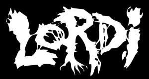 Lordi-logo1