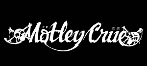 motley_crue_logo_wallpaper-normal