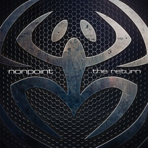 Nonpoint The Return