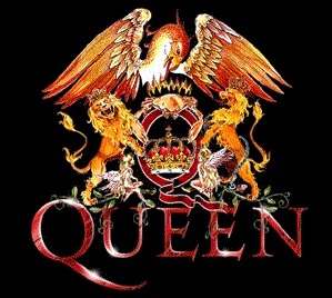 queen_logo color