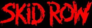 skid_row_logo