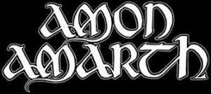 Amon_Amarth_logo