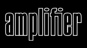 Amplifier_band_logo