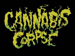 cannabis-corpse-logo