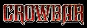 Crowbar-Logo