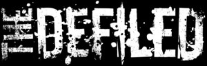 defiled_logo