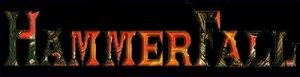 hammerfall_logo