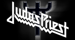 judas_priest_logosign