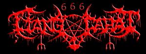 Logo Liang Lahat...........