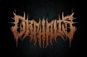 orphalis_logo