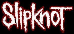 Slipknot_logo_este