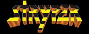 MichaelSweet, gitaris STRYPER, mempersoalkan penjualan album yang terus menurun