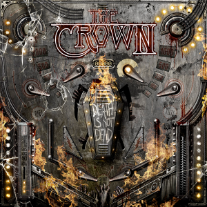 The-Crown-Death-Is-Not-Dead