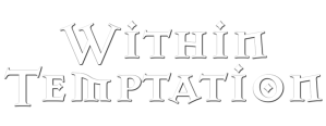 within-temptation-logo