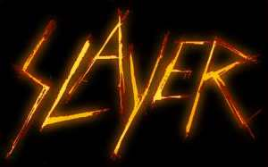 0_logo_slayer