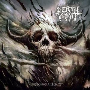 death-vomit-forging-a-legacy