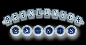 revolutionsaints