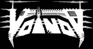 Voivod_logo