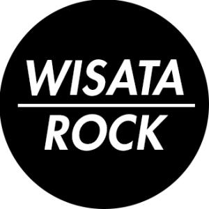 WISATAROCK