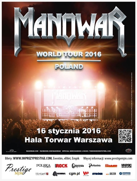 2016-Tour_poster-Poland_loacalized_APPROVED