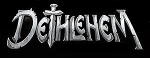Dethlehem