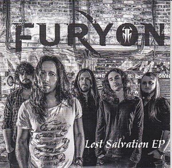 furyon_lostsalvationep (1)