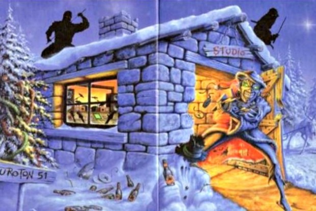 Iron-Maiden-Christmas-Card-630x420