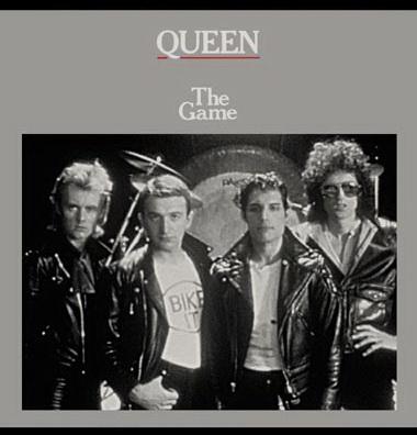 Queen-cover380
