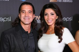 Scott-Stapp-Jaclyn-Stapp-630x420