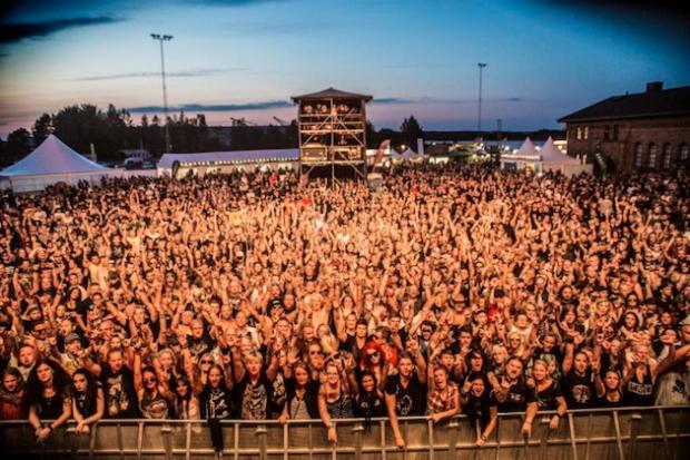 2014-Getaway-Rock-Festival