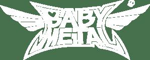 babymetal logo1