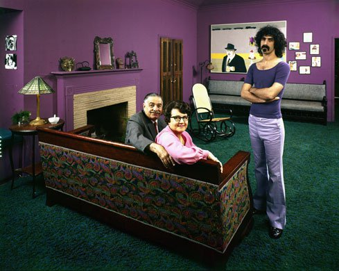 gallery-rock-star-parents-zappa