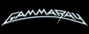 gamma-ray-50ac7e28198ad