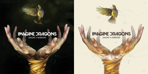 imagine-dragons-smoke-mirrors-2015-1200x1200-horz