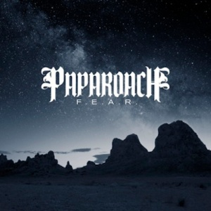 Papa-Roach--FEAR-album-cover