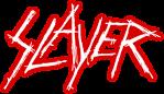 Slayerr