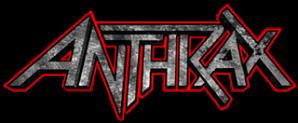 ANTHRAX akan memilih yang terbaik dari 18 lagu untuk album terbaru-nya