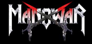 MANOWAR, sebagai band metal yang kaya inovator