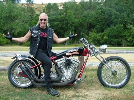 dee-bike
