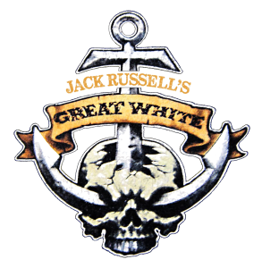 JACK RUSSELL'S GREAT WHITE png