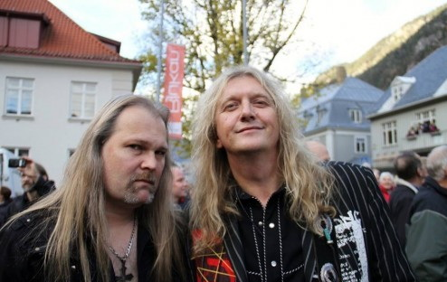 Jorn-and-Trond-500x330