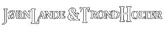 JORN LANDE & TROND HOLTER png