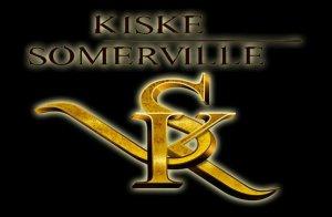 KISKE & SOMERVILLE