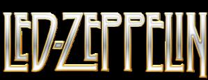 led-zeppelin-4f3b5636cf9ac