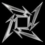 Metallica png