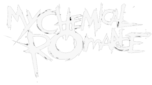my chemical romance png